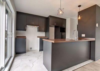 Construction-APP-maisons-ville-Pont-Rouge-11