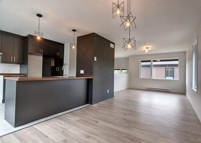 Construction-APP-maisons-ville-Pont-Rouge-14