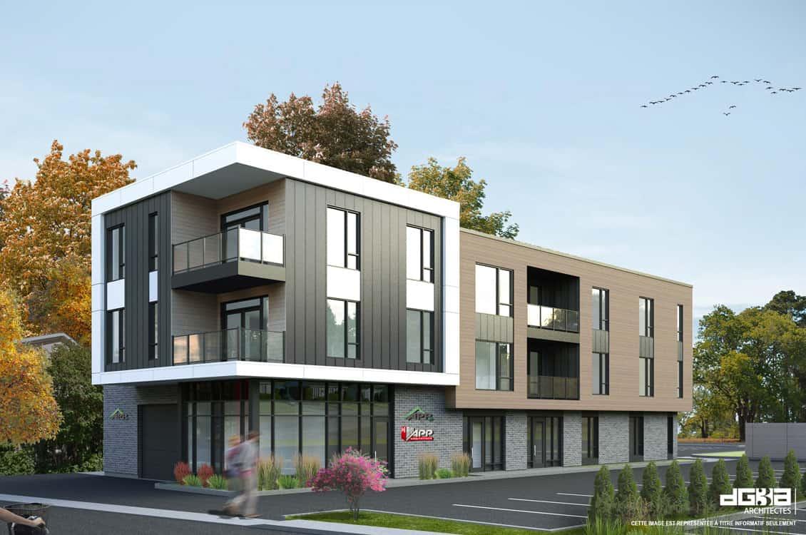 Construction-app-location-locaux-logement-Dupont-164-166-PR_01