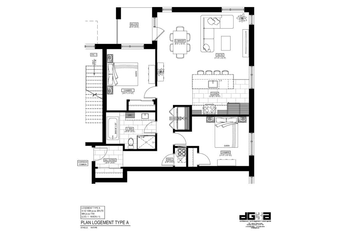 Construction-app-location-locaux-logement-Dupont-164-166-PR_PlanA