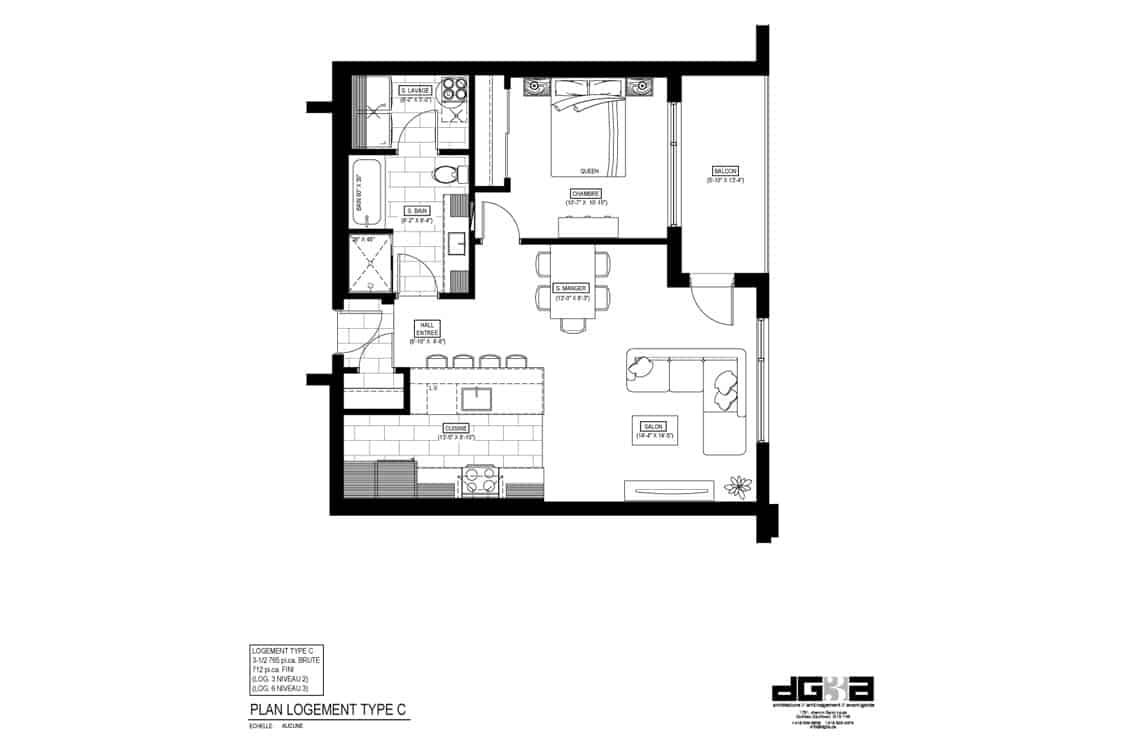 Construction-app-location-locaux-logement-Dupont-164-166-PR_PlanC