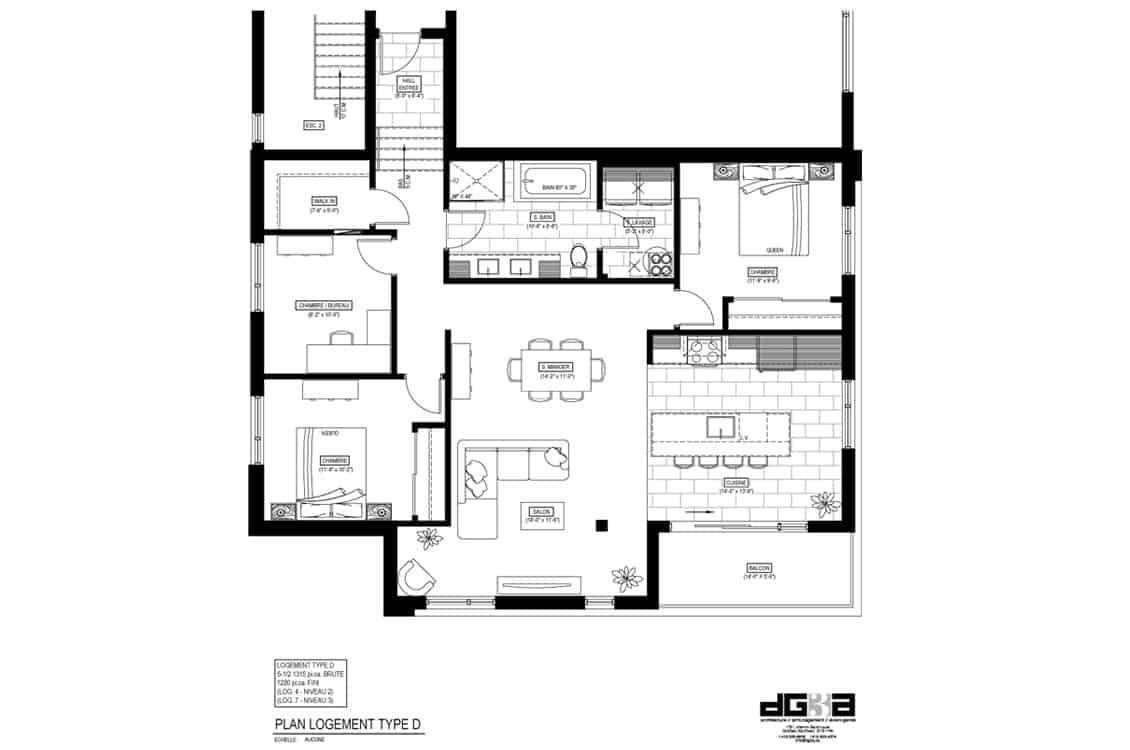 Construction-app-location-locaux-logement-Dupont-164-166-PR_PlanD