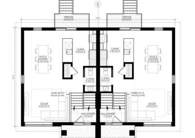 E_127_Plan-RDC