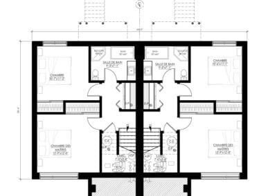 E_127_Plan-SS