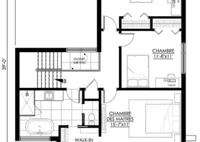 E_131_Plan-Etage
