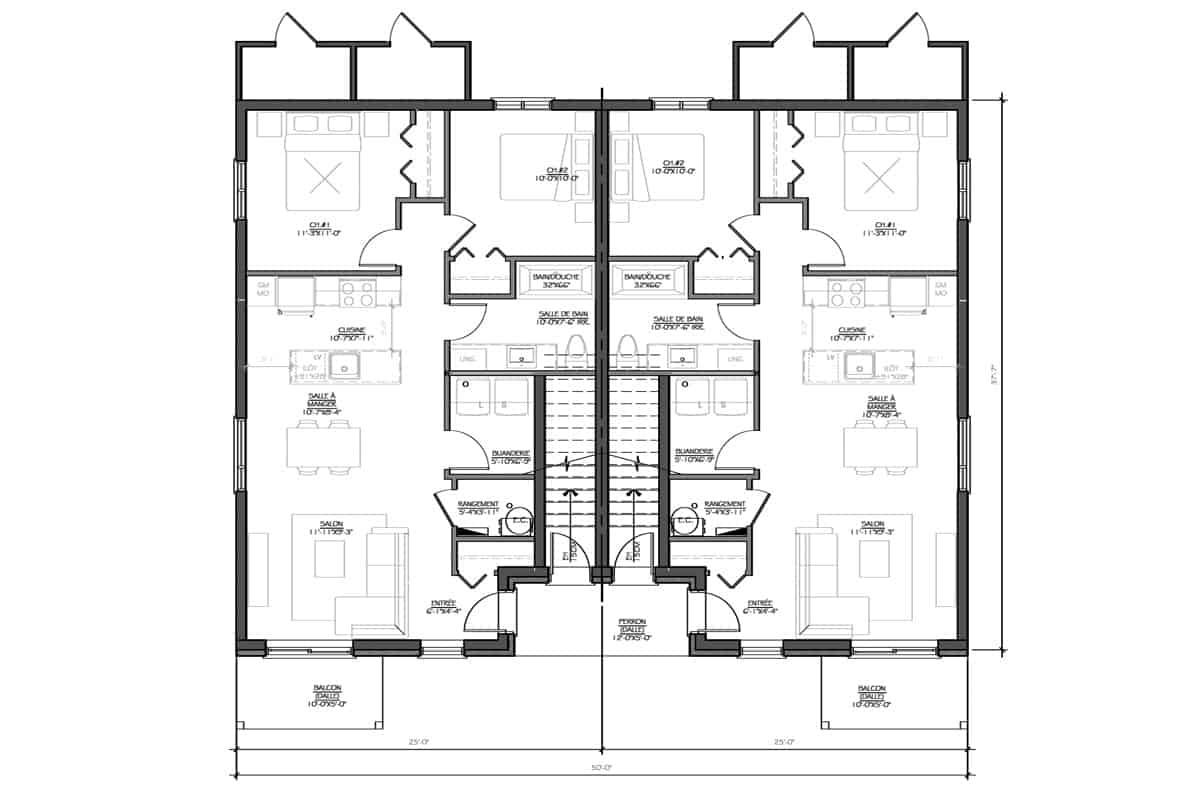 LO-Donnacona-Cantin-Plan-Niveau1