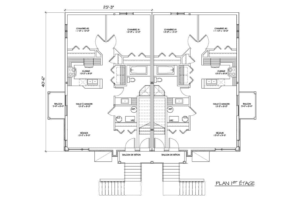 location-6logements-plan-etage1