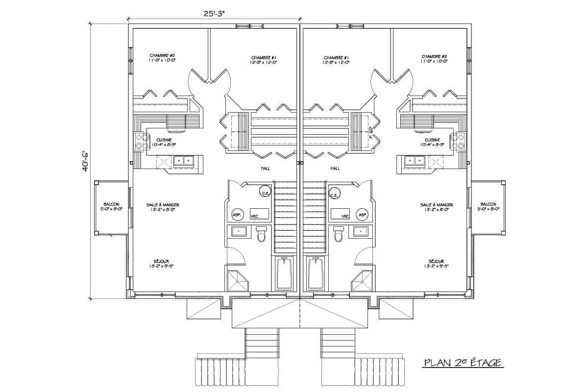 location-6logements-plan-etage2