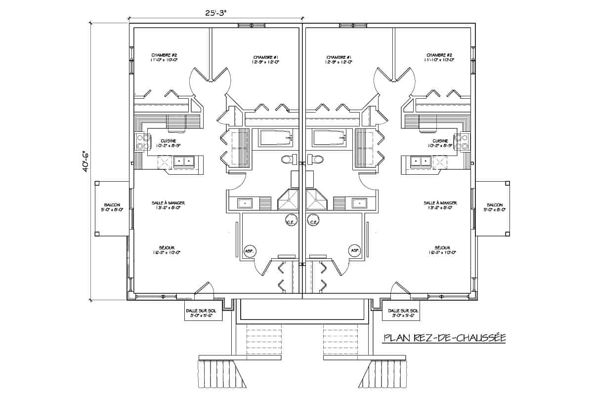 location-6logements-plan-rc
