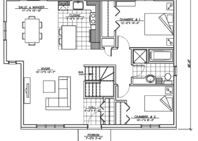 plan_3114-v1_rdc-2