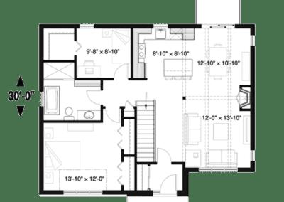 plan_3153_rdc