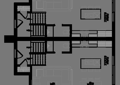 plan_Jum Plateau_rdc