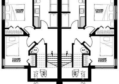 plan_Jum-Plateau_ssol