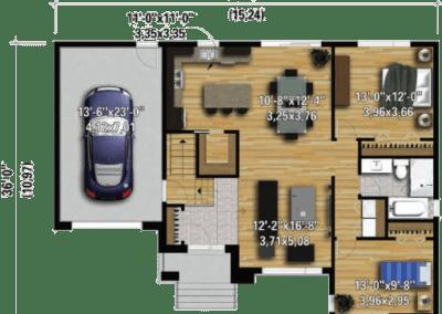 plan_pl-11237_rdc