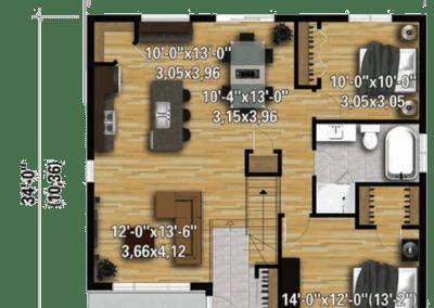 plan_pl-11446_rdc