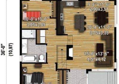 plan_pl-11546_rdc